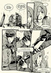 WEISS - Pag 13