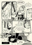 WEISS - Pag 20