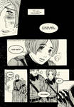 WEISS - Pag 26