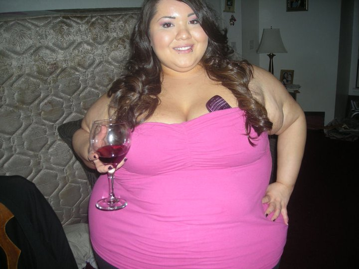 crump single bbw women Here and fat beautiful girls dating is a online dating site for singles, who like big and beautiful chubby women you will be sure to find someone you like.