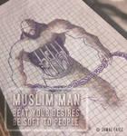 The Muslim Man