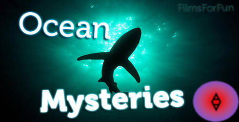 5 Most Puzzling Ocean Mysteries