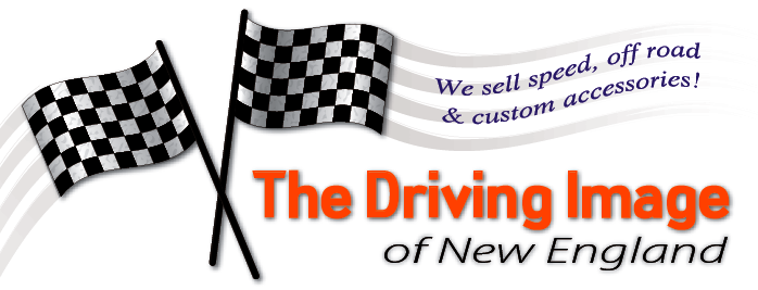 The Driving Image Sticker 2 by 3ducksinatub