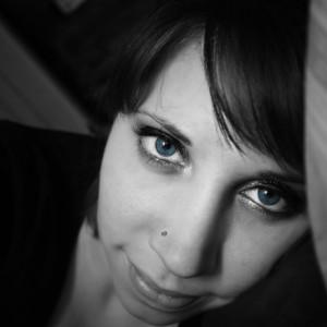 3ducksinatub's Profile Picture