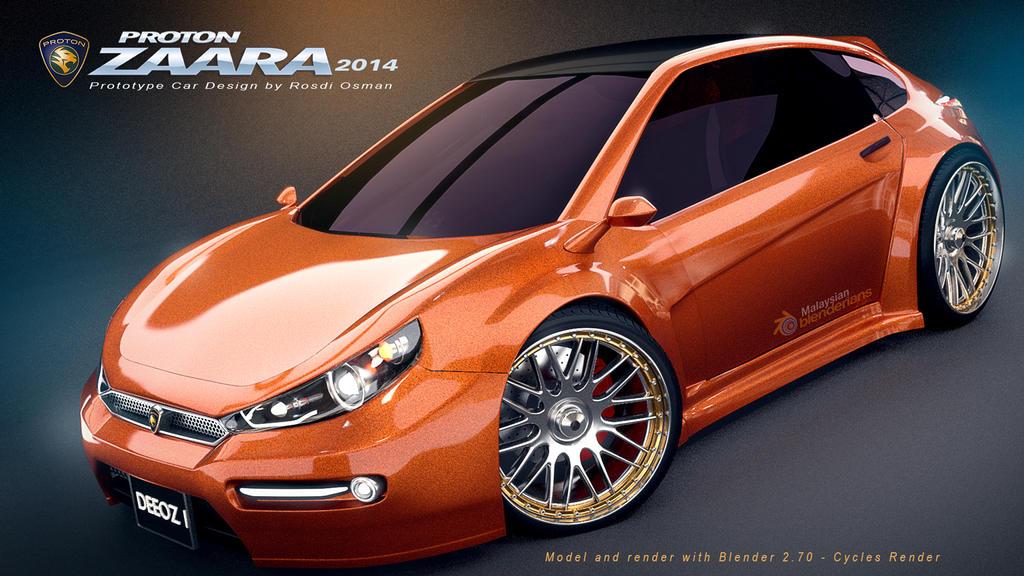 Harga Proton Zaara 2017 >> New Proton Zaara 2019 2020 Top Upcoming Cars