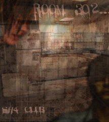 Club ID by Room302