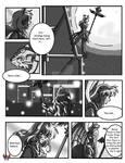 Cardcaptor Sakura doujishi p.1