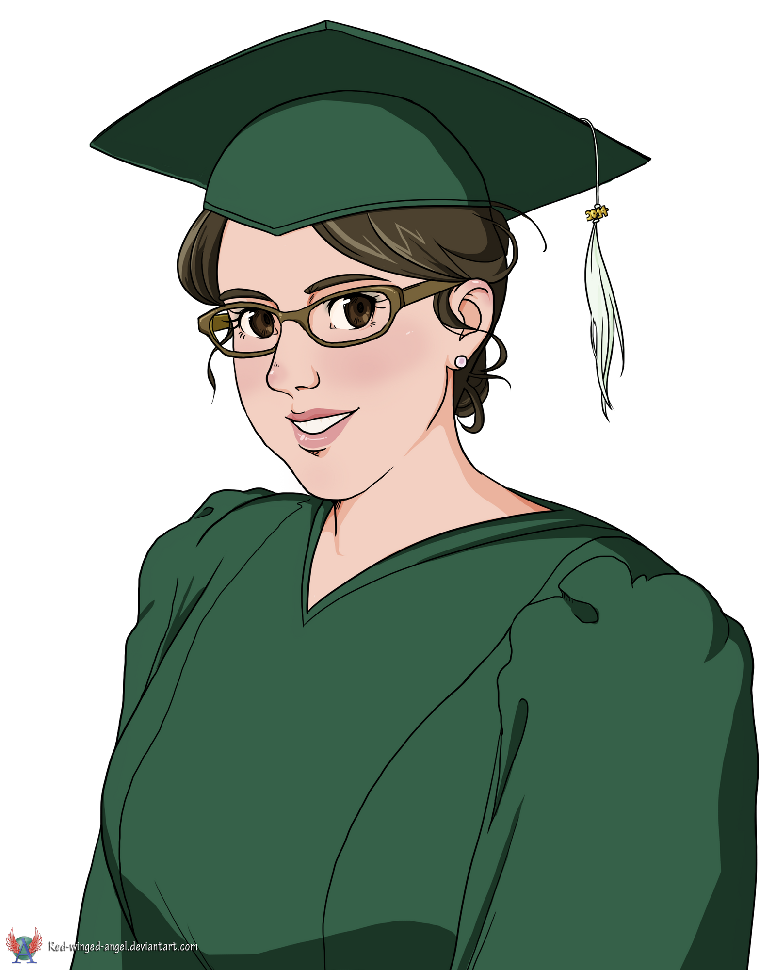 Put Graduation Date On Resume