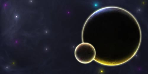 spaceart_3