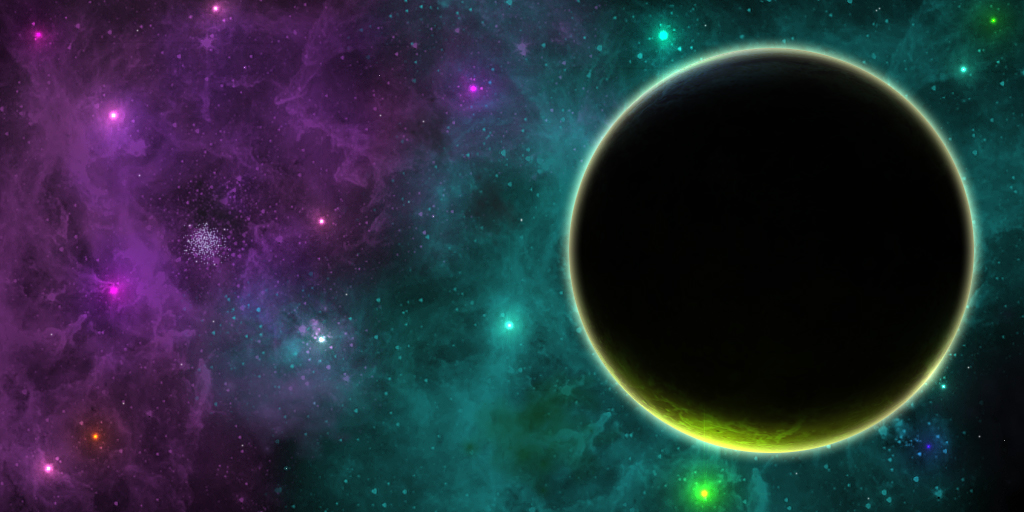 nebula_3