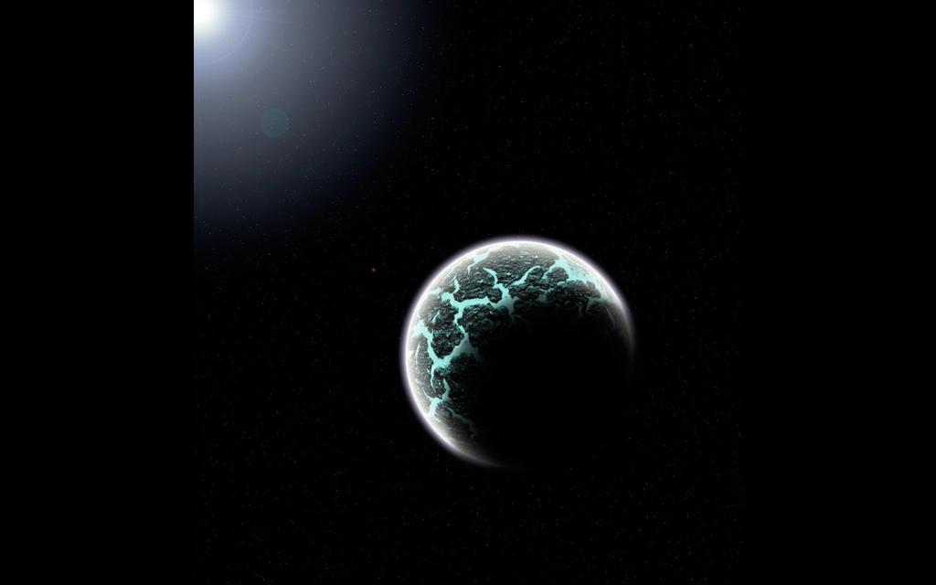 Planetka.1