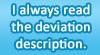 STAMP- I Always Read the Deviation Description by Kira-Ani-McGrath