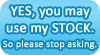 STAMP- So please stop asking. (stock) by Kira-Ani-McGrath