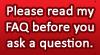 STAMP- Please read my FAQ. by Kira-Ani-McGrath