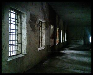 Depressed Interior2