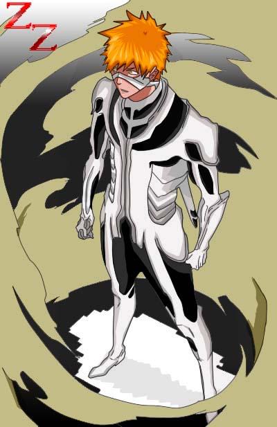 Vos forme préfèrées de Ichigo Ichigo_fullbring_v2_by_solenoo-d3iywal