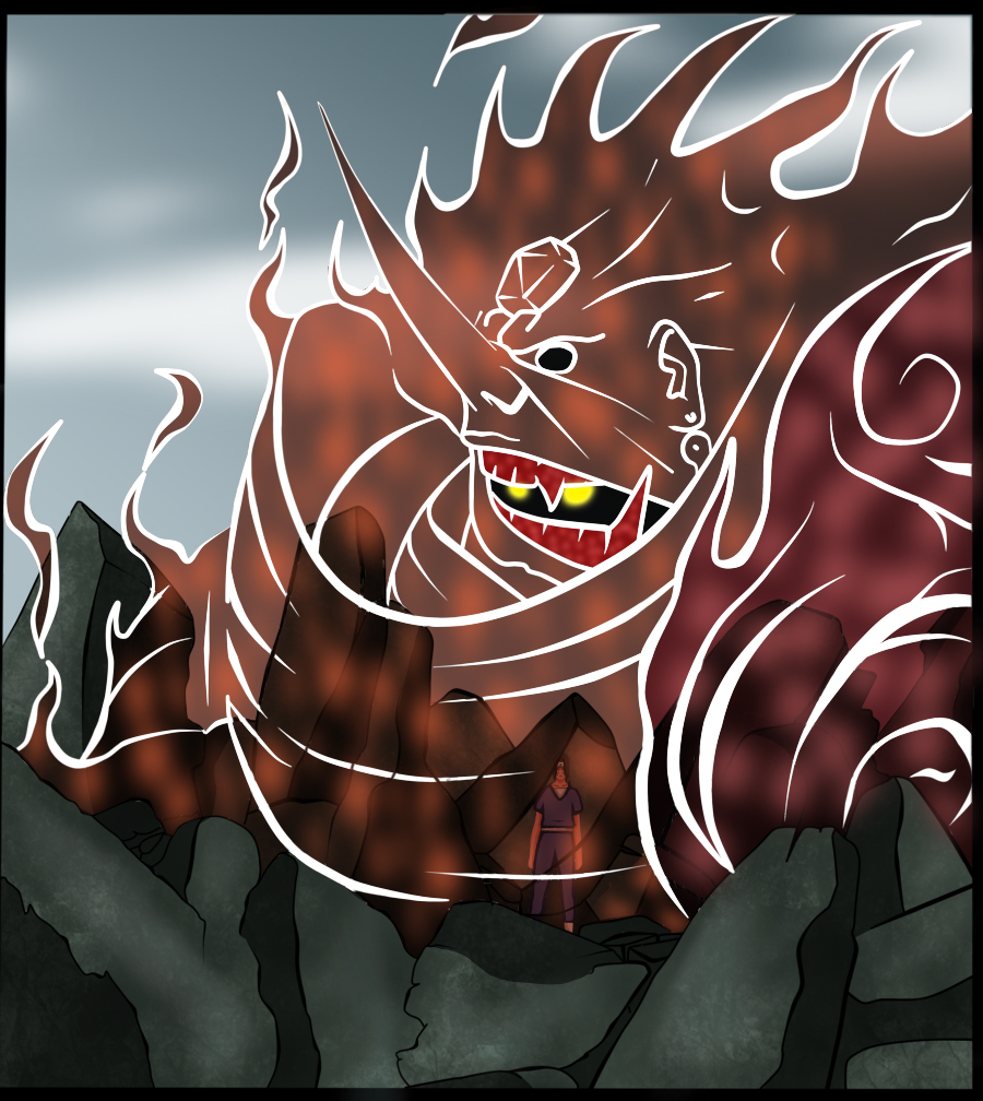 obd wiki character profile itachi uchiha