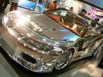 Tokyo Auto Salon '05 'pic 3
