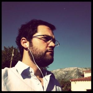 Garish82's Profile Picture