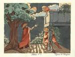 Cyrano de Bergerac  N 5