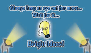 A-Bright-Idea's Profile Picture
