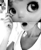 Dolly Me by Abakila
