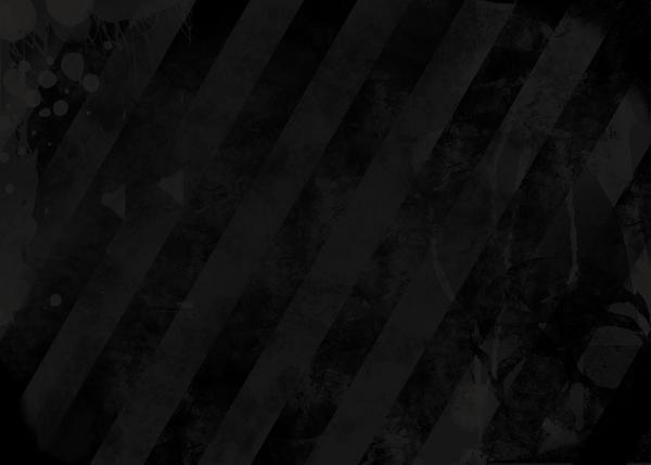 Grunge Skull Background by oranrene