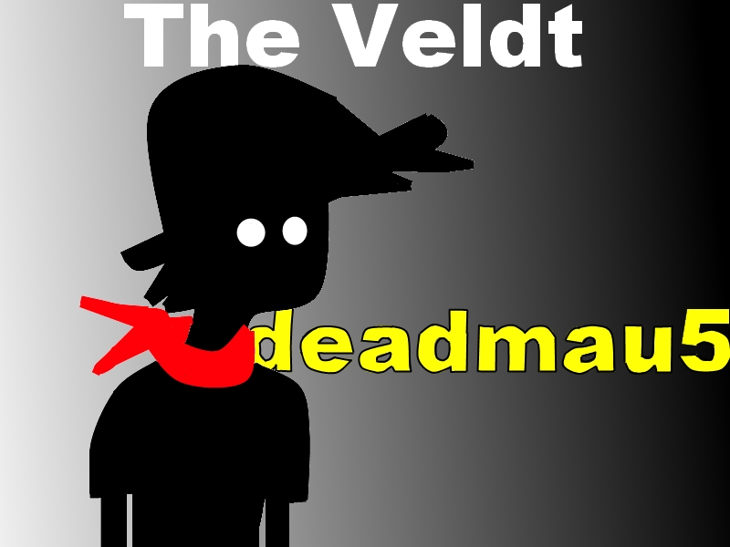 an analysis of the story of the veldt