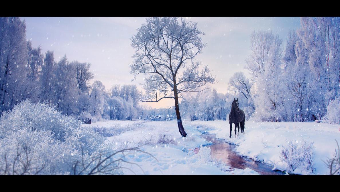 http://glazyrin.deviantart.com/art/winter-277925626