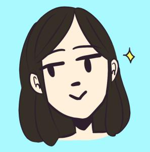 UN-AKIRA's Profile Picture