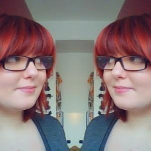 Zodelia's Profile Picture
