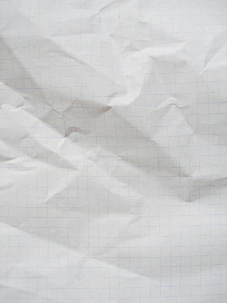 white paper texture Watercolor paper texture, a blank sheet of a large white textured paper download high resolution graphic and make modern web designs.