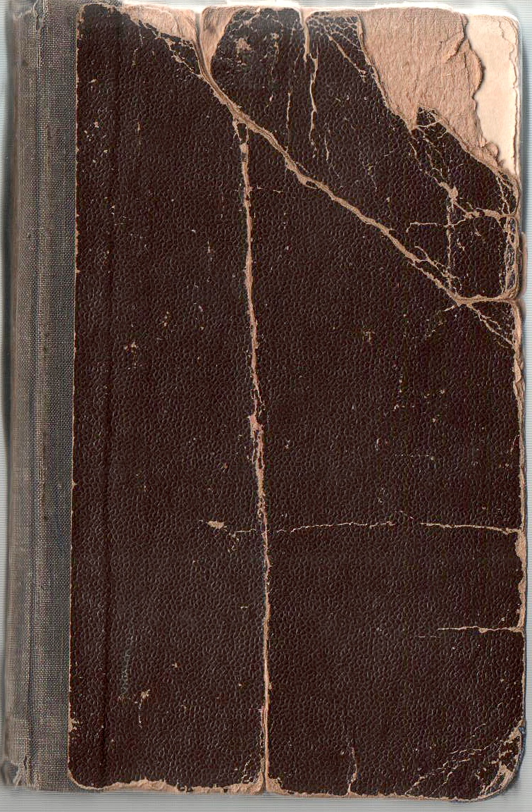 old book texture 2