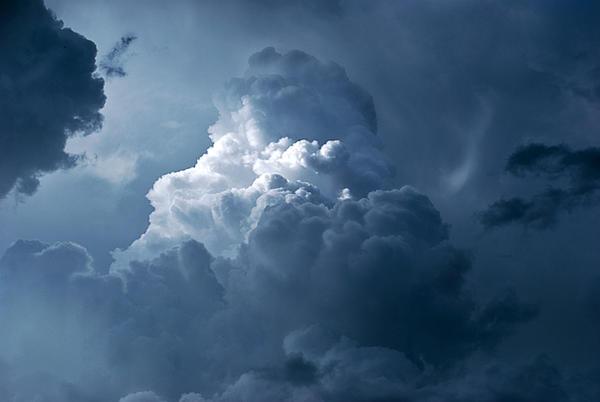 - cloud stock -