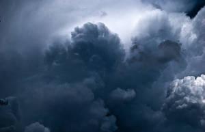 dark cloud stock