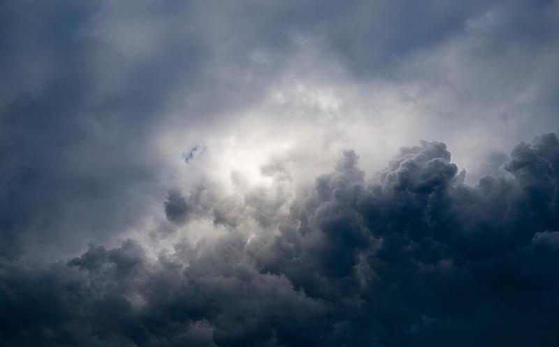 sky storm clouds stock by amka stock on deviantart