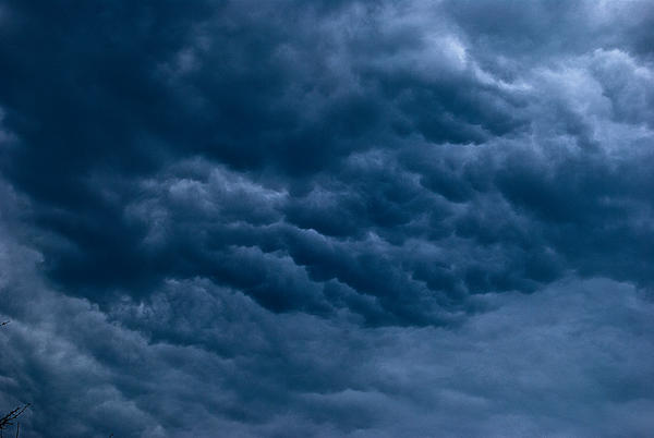 Dark Blue Sky Background: Stock Sky Dark Cloud Background By Amka-stock On DeviantArt