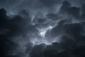 april rain III by amka-stock