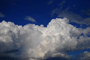 big big cloud