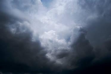 cloud random