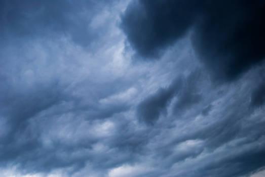 sky cloud texture