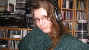 Katori-93's Profile Picture