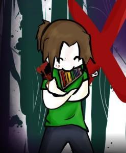 x-AnEternalDeath-x's Profile Picture