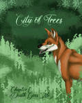 City of Trees Chapter 1 Cover