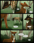 City Of Trees Ch 1 Pg 6