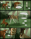 City Of Trees Ch 1 Pg 8