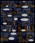 City Of Trees Ch 1 Pg 15