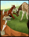 City Of Trees Ch 1 Pg 21