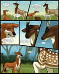 City Of Trees Ch 2 Pg 2