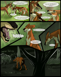 City Of Trees Ch 2 Pg 5